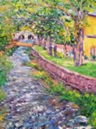 Acequia-with-yellow-house